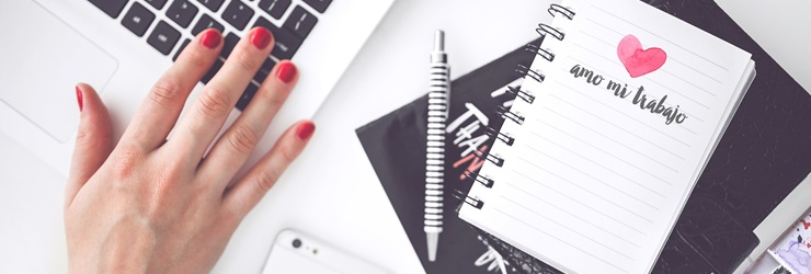 como crear una newsletter para mi blog