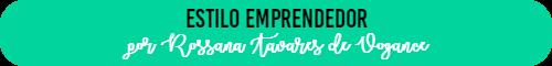 cómo vestirse si eres emprendedora
