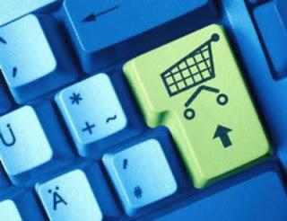 Haul de compras en Argentina (Septiembre 2012)