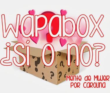 Wapabox Venezuela ¿Sí o no?