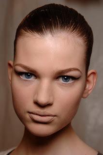 Ideas de Maquillajes para Párpados Caídos