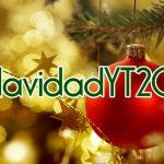 Mensaje de Navidad #NavidadYT2014