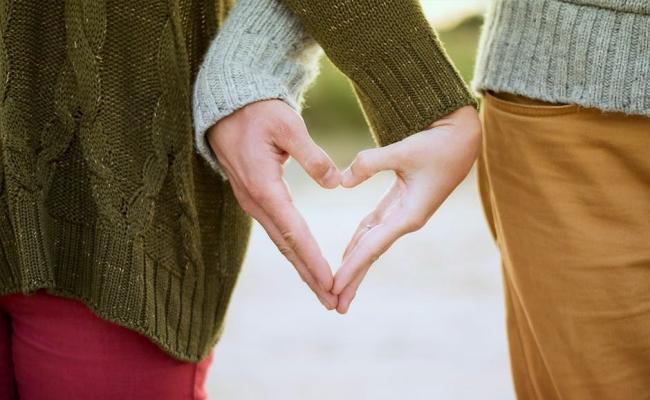 5 consejos para recién casados