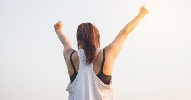 5 Secretos de la fibromialgia