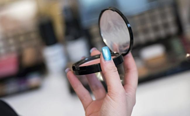 10 Imperdibles tips para piel grasa que necesitas saber
