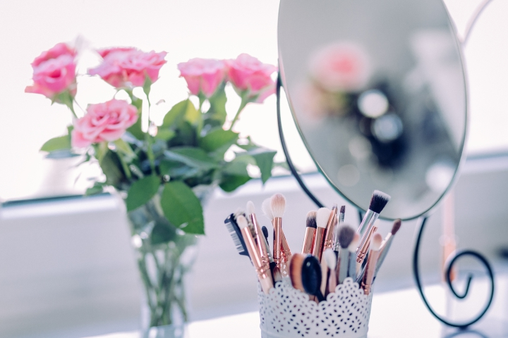 Top 10 usos y beneficios de la vaselina en la belleza