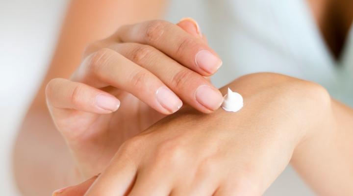 5 Recetas de mascarillas exfoliantes para el acné
