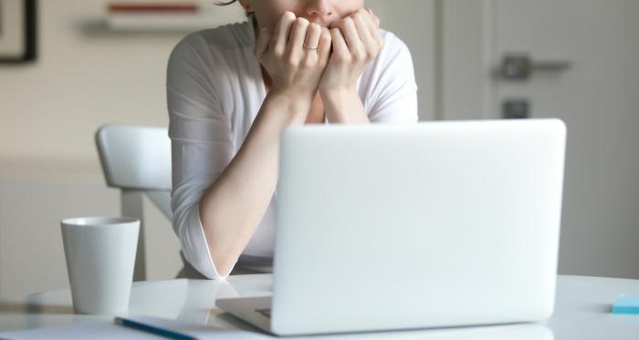 5 inesperados disparadores de la ansiedad que debes conocer