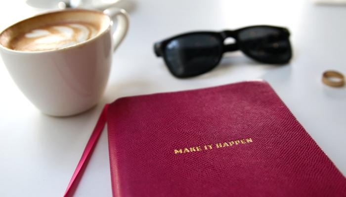 20 afirmaciones positivas diarias que deberías hacer