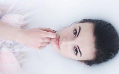Reseña de Veet productos para la depilación facial