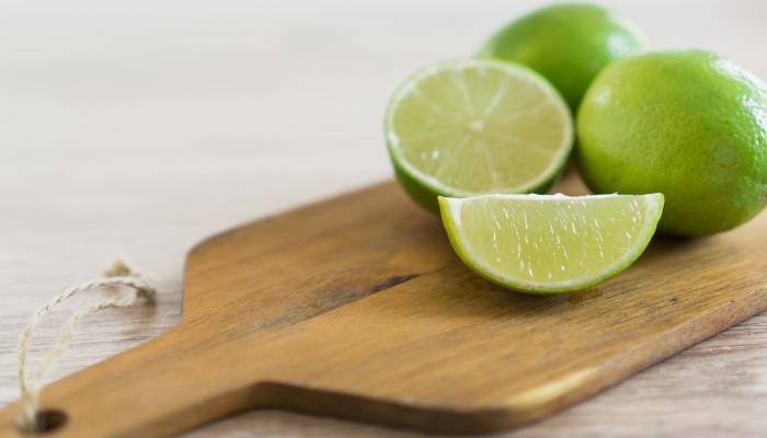 Usos del limón para la limpieza