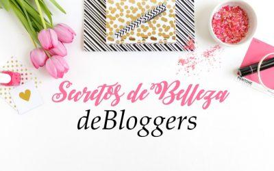 5 bloggers comparten sus tips de belleza para Navidad