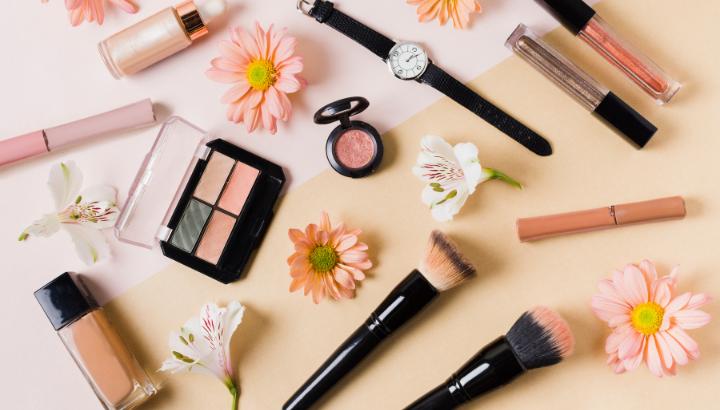 ¿Cómo escoger un primer o prebase de maquillaje?