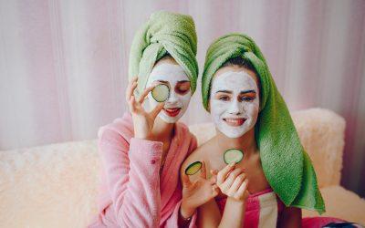10 remedios caseros para el acné