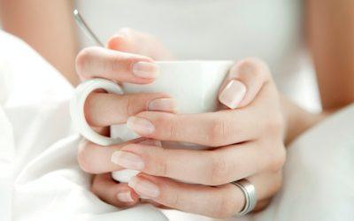 10 tratamientos caseros para hongos en las uñas