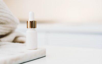 8 Rutinas en el hogar de influenciadoras de belleza para el cuidado personal