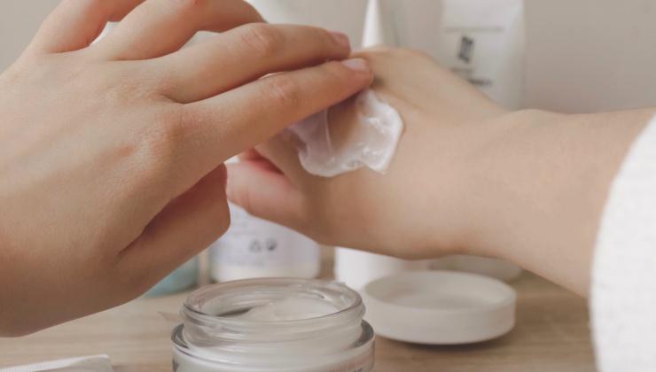 Descubre cómo cuidar la piel del rostro a los 30