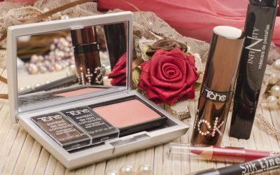 Conoce la duración de los productos de maquillaje