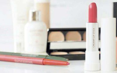 Tips de maquillaje para principiantes