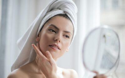 ¿Cómo cuidar la piel atópica? Aprende a tratarla