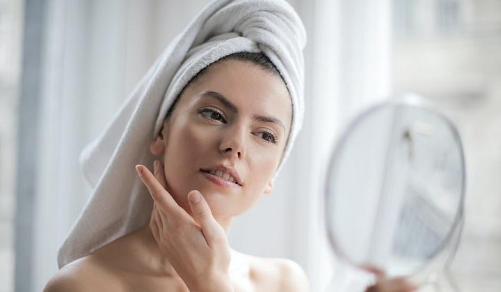 Cómo cuidar la piel atópica Aprende a tratarla