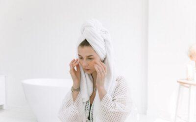 Depilación facial, 10 consejos que es necesario que sepas