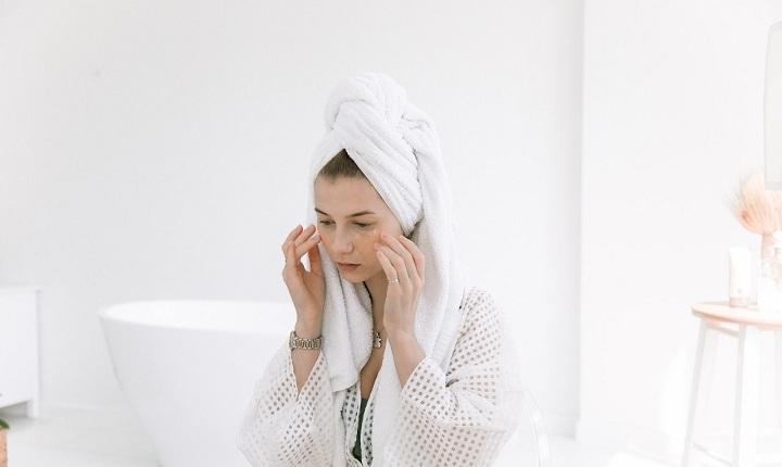Depilación facial,10 consejos que es necesario que sepas