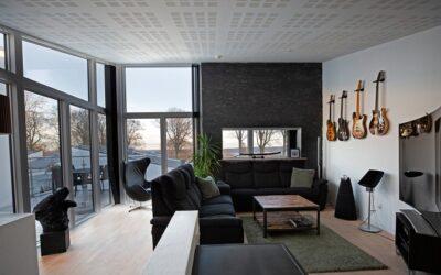 ¿Ideas para redecorar tu casa? Te presento algunas
